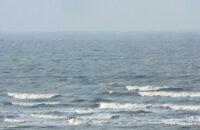 বঙ্গোপসাগরে ডাকাতের কবলে ১২ জেলে