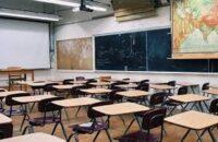 ফের বাড়তে পারে স্কুল-কলেজের ছুটি, ঘোষণা কাল