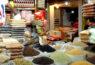 পটুয়াখালীতে স্থিতিশীল মসলার দাম