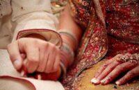 অবৈধ মেলামেশায় বাধ্য, ধরা পড়ে ৫ লাখ টাকা কাবিনে বিয়ে