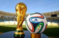 দুই বছর পর পর বিশ্বকাপ ফুটবলে বাংলাদেশের সমর্থনের কারণ কী?