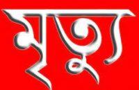 নাজিরপুরে বাসের ধাক্কায় আহত কিশোরের মৃত্যু