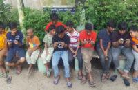 করোনাকালে স্কুলপড়ুয়াদের ৬৭ শতাংশ মোবাইল আসক্ত