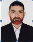 ফরিদ উদ্দিন