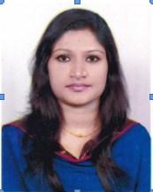 কামরুন নাহার