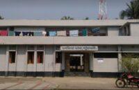 পটুয়াখালীতে পুলিশ হেফাজতে সিএনজি চালকের মৃত্যু !