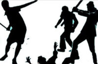মুলাদী স্বাস্থ্য কমপ্লেক্সে রোগীর ওপর হামলা