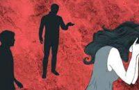 দুলাভাইয়ের সঙ্গে ঘুরতে গিয়ে গণধর্ষণের শিকার