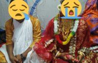 নেছারাবাদে বাল্যবিয়ে দেয়ার অপরাধে জরিমানা