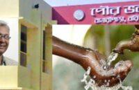 বানারীপাড়া পৌরসভায় উন্নয়নের নতুন মাইল-ফলক উদ্ধোধন করলেন শাহে আলম