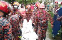 বরিশালে বিদ্যুৎ বিভাগের কর্মকর্তা শহীদুল ইসলামকে বরখাস্ত