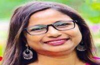 দলীয় হাই কমান্ডের নির্দেশনা ছাড়াই এমপি মিরাকে অবাঞ্ছিত ঘোষণা