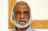 সরকারের পররাষ্ট্রনীতির ব্যর্থতার কারণেই রোহিঙ্গা সমস্যার সমাধান হচ্ছে না : মঈন খান