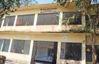 দৌলতখান হাসপাতাল এক্স-রে কক্ষে ১৩ বছর ঝুলছে তালা