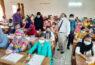ববিতে গুচ্ছ পরীক্ষায় অনুপস্থিত ২২৪জন